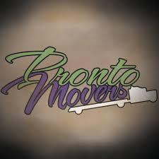 ProntoMovers