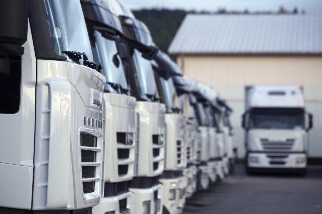 transport-service-1024x682